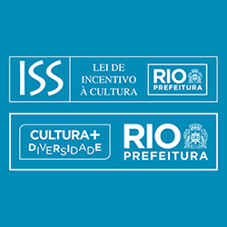 ISS Rio