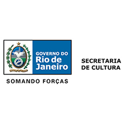 Secretaria de Cultura do RJ